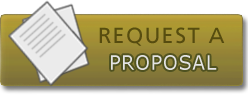 Request Proposal from Synergy Web DM